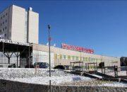 Yozgat Şehir Hastanesi yarın açılıyor!