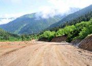 Yeşil Yol İzleme Sonuçları Raporu hazırlandı!