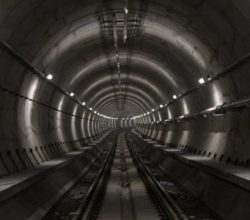 İstanbul'a 2 yeni metro daha geliyor!