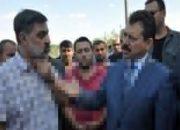 Adana'ya tarım açık cezaevi yapılacak!