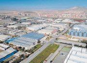 İzmir'deki 11 OSB'nin inşaatına başlanacak!