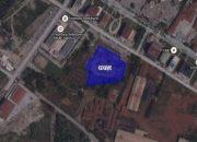 Eskişehir'deki tuğla ve kiremit fabrikası yeniden satışta!