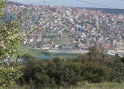 Kocaeli Dilovası'nda 5.6 milyon TL'ye satılık arsa ihalesi!