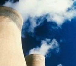 Japan, Turkey start talks on Sinop nuclear power plant construction