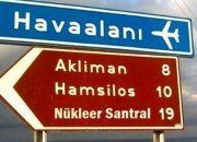Sinop Nükleer Santral de Nükleer Mühendislik Bölümü de İstemiyor