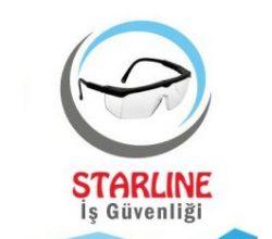 Starline İş Güvenliği