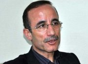 Kiler'in Binası 'Özgür' Kaldı