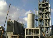 Üç Çimento Şirketine Yeni Genel Müdür