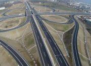 Ankara-Niğde Otoyol Projesi için İhale Tarihi Açıklandı