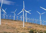 Rüzgar Enerjisi Sektörü Kaygılı