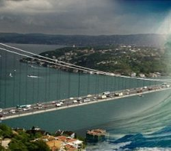 ABD'li Sismologtan Korkutan İstanbul Uyarısı!