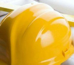 Adana inşaat fuarı Şubat'ta açılıyor