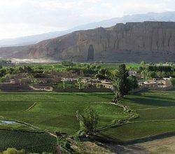 Afganistan'da Kültür Merkezi Tasarımı İçin UNESCO Yarışma Açıyor