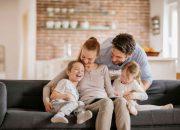 Aileniz İçin En İyi Ev Nasıl Bulunur?