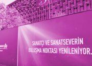 ÇŞB Bakanı'na Göre AKM İstanbul'un Şanına Yakışmıyor mu?
