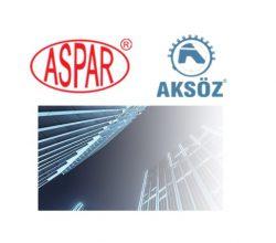 Aksöz Makina – Asansör Sektörünün Parlayan Yıldızı