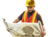 Şantiye Şefi İnşaat Mühendisi – Tekirdağ