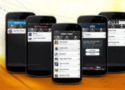 Mühendisler için en iyi 5 iPhone aplikasyonu