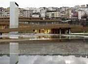 ArkiPARC Gayrimenkul Ödülü'nde 18 Proje Finale Kaldı