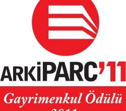 ArkiPARC'a başvuru için son iki hafta