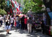 Arnavutköy'de 'Teknepark' Projesine Tepki