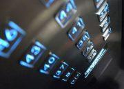 Asansörler Resmen Belediyelere Emanet
