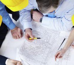 Mühendisler için Asgari Ücret Brüt 3 bin TL olarak belirlendi