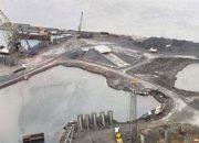 Ataköy'deki Yat Limanına Onay Çıktı