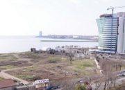 Ataköy sahilinde inşaat izni için başvuru bile yapılmamış!