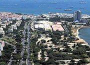 "Bilirkişi ""Deprem""i: Ataköy'de Risk Var"