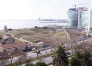 Ataköy'deki Tüm İnşaat Ruhsatları İptal!