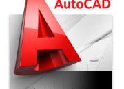 AutoCAD Kısa Yolları
