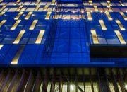 Avcı Arcitects'ten Yeni Nesil Ofis Tasarımları
