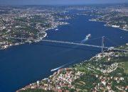 İstanbul'u Resmen Satışa Çıkardılar