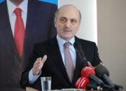 Bakan Bayraktar: Kaçak ve Salaş Yapıları Türkiye'den Kazıyacağız