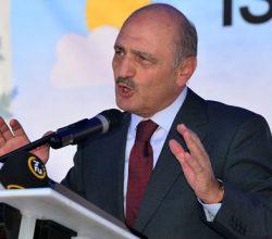 Bakan Bayraktar, ODTÜ Planının Ayrıntılarını Anlattı