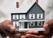 Bankalar mortgage testini tamamladı