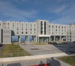 """Başarı""""nın mimar öğrencileri Mimar Sinan""""ı yaşatacak"""