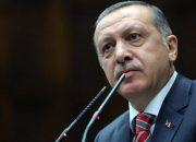 "Başbakan'a ""Marmaray"" Soruları!"