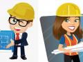 İnşaat Mühendisi veya Teknikeri – Sakarya