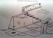 Betonarme Yapılardaki Çatlak Tipleri
