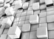 Beton Katkı Maddeleri, Özellikleri ve Kullanım Şekilleri