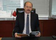 Avrupa Hazır Beton Sektörü Türkiye'ye Geliyor