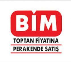 BİM İzmir'deki inşaat hakkında açıklama yaptı