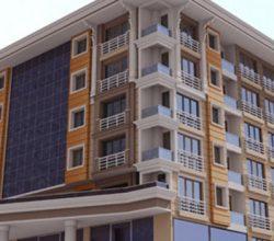 Bulut İnşaat'in Evviva Home Projesİnde Hayat Başliyor