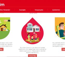 Kiracıya Ev Sahibi Olmak İçin 5 Altın Fırsat