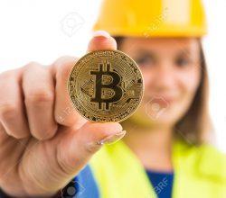 Korona İnşaat Sektörünü Bitcoine Yönlendirir mi?