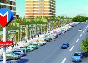 Bizimevler Markalı 7 Proje Metro'yla Buluşuyor