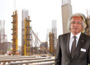 Balcıoğlu yeni ürünü Pi Plak'ı tanıttı
