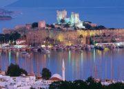 Turizmin başkentine 35 milyon dolarlık yatırım